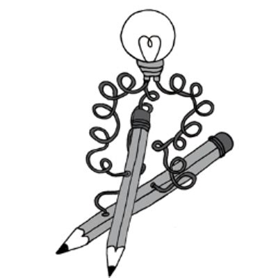 8 Ways for Left-Brain Thinkers to Boost Creativity Blog