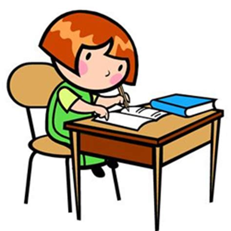 Education should promote creativity and thinking essay