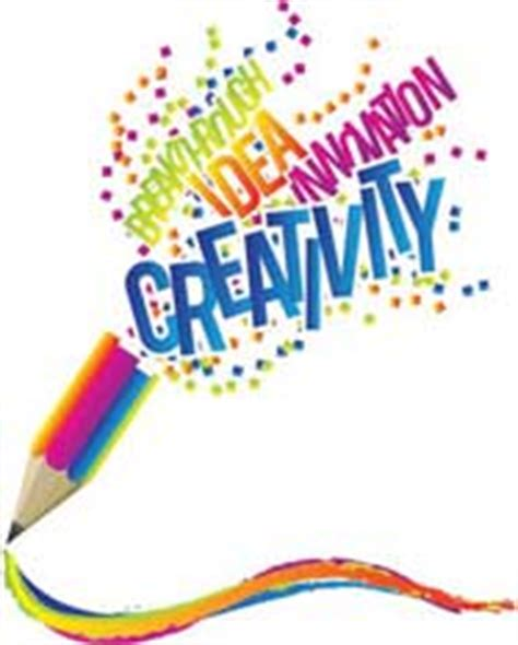 19 ideas to promote more creativity in your classroom Learn